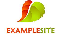 ExampleSite
